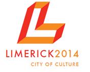 Limerick Announced as National City of Culture 2014